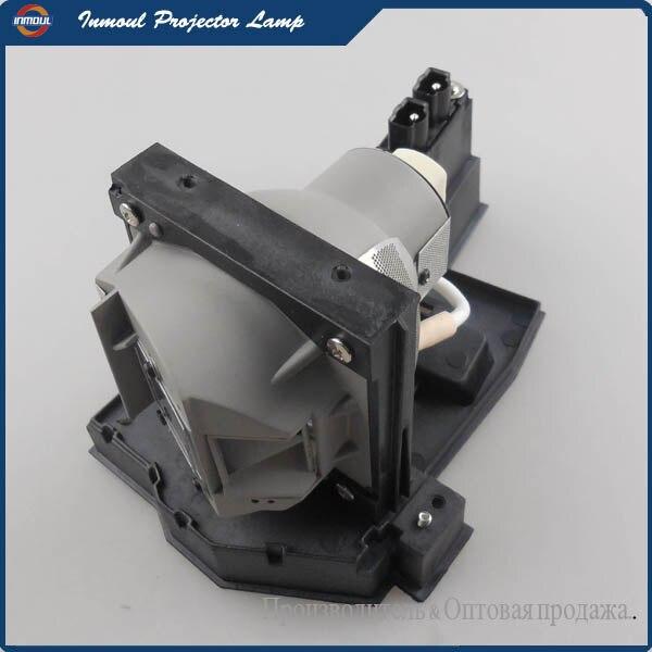 P7270 Alda PQ Reference lampada sostituisce EC.J6300.001 per ACER P5270I lampada con modulo P7270I proiettori