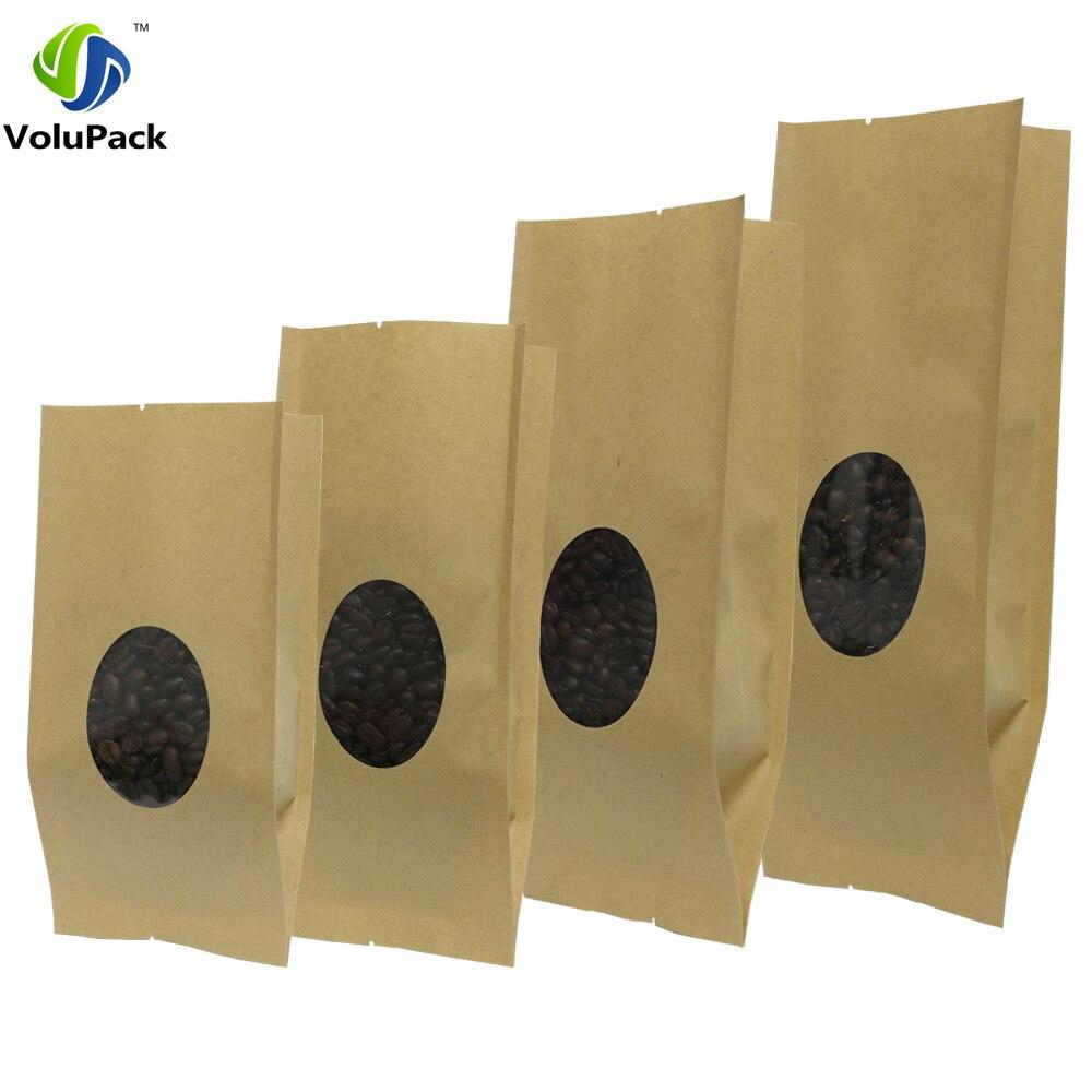 online kaufen großhandel braun pulver zimmer aus china braun ... - Zimmer Braun