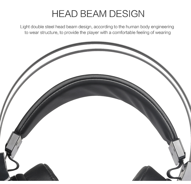 salar c13 gaming headset wired pc stereo earphones Salar C13 Gaming Headset Wired PC Stereo Earphones HTB1P4NXPXzqK1RjSZFCq6zbxVXaG