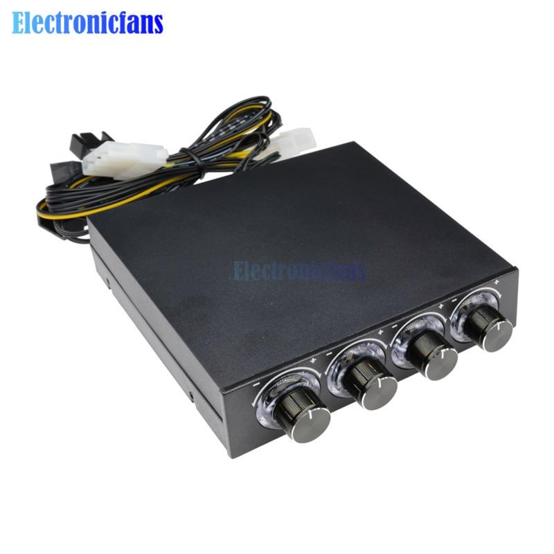 Led Light Controlled By Digital Ic Ledandlightcircuit Circuit