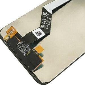 Image 5 - 10 מגע AAA איכות LCD עבור Xiaomi Redmi הערה 7 LCD עם מסגרת תצוגת מסך עבור Redmi Note7 פרו LCD תצוגת מסך
