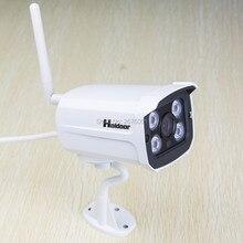 1080 P Камеры Безопасности Wi-Fi Full HD Сети Ip-камера IP66 Водонепроницаемый Ночного Видения Поддержка Onvif для Крытый Главная