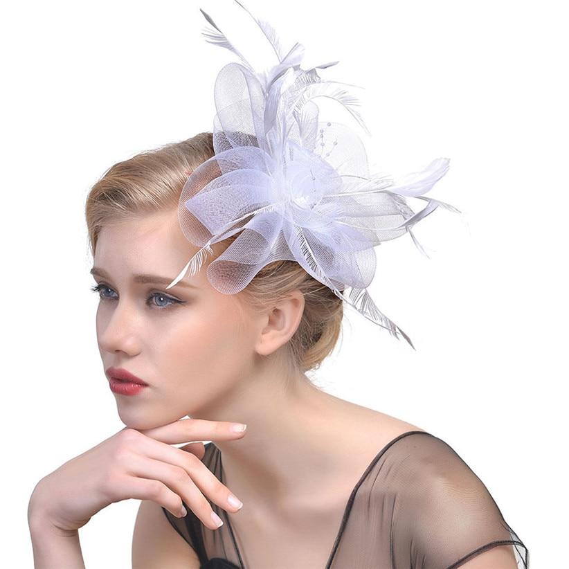 Loyal Kids Girls Foil Stamping Polka Dot Headbands Babe Turban Children Bowknot Rabbit Ear Hairband Hair Accessories Drop Ship 170719 Attractive Appearance Girls' Clothing Hair Accessories