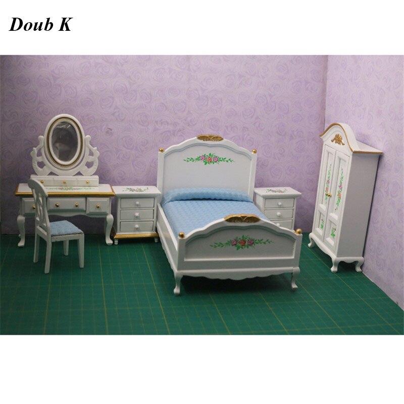 poppenhuis badkamer set-koop goedkope poppenhuis badkamer set, Badkamer