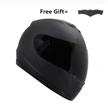 Hot sale BYE 616 rosto cheio de moto rcycle Capacete moto Capacete Com Viseira de Sol Interior de Segurança Capacetes de Corrida de moto XXL cm para 64 63 cm