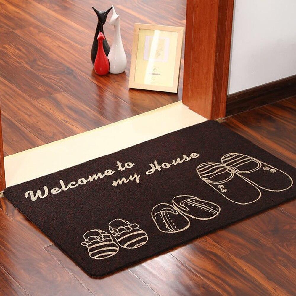 Compra alfombra cocina online al por mayor de china for Compra de alfombras