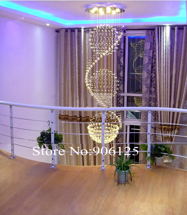 Popular Modern Foyer ChandelierBuy Cheap Modern Foyer Chandelier – Contemporary Foyer Chandelier