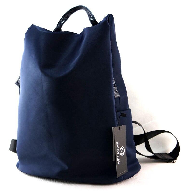 Vantage Male Canvas Backpack College Student Bag Mochila Rucksack Travel Daypack For Men