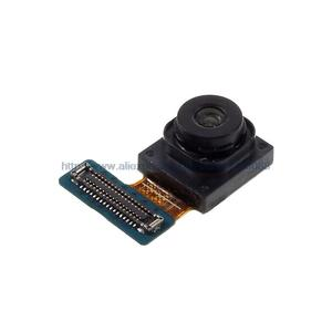 OEM Mobile Phone Parts Small Front Facin