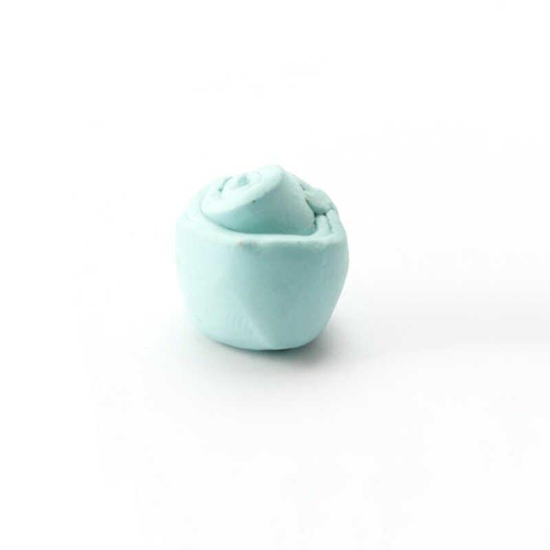 Arcilla adhesiva reutilizable para el hogar Oficina escuela extraíble masilla adhesiva pestañas tachuela arcilla 50g blanco 90 Uds