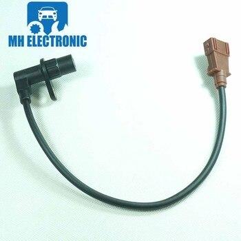 MH electrónica sensor de posición de cigüeñal para Citroen AX Saxo ZX Peugeot 106, 205, 306, 405 socio 9608517080 de 1920 J5 1920.4A 19204A