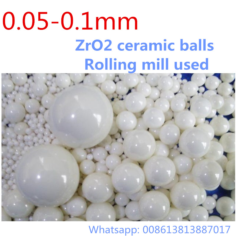 1kg/lot 0.05-0.1mm ball ZrO2 ceramic balls Zirconia balls for Planetary mill Agitating mill roller mill Sanding mill machine ladies hooded nib fountain or roller ball pens 24pcs lot jinhao1300 the bes gifts free shipping