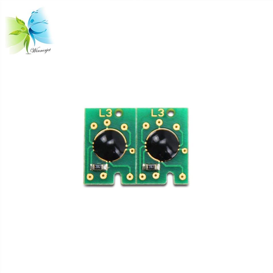 cartridge chip (6)