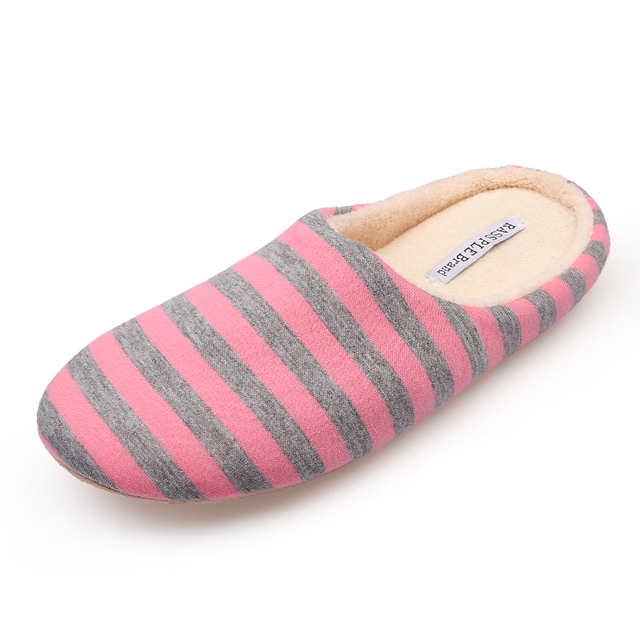 Womens Slipper Boots