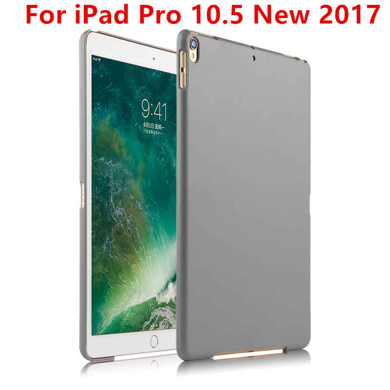 Case For Ipad Pro 10 5 Back Cover Protective Cover Shell For Apple Ipad Pro10 5 Ipad 10 5 Inch 2017 Protector Back Case Covers Cover For Ipad Smart Covercover For Ipad Pro Aliexpress