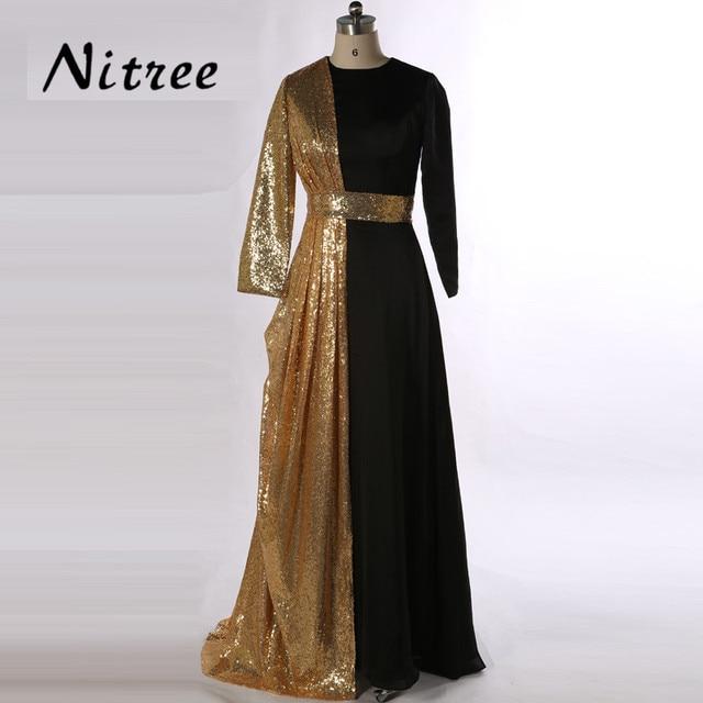 Site robe soiree dubai