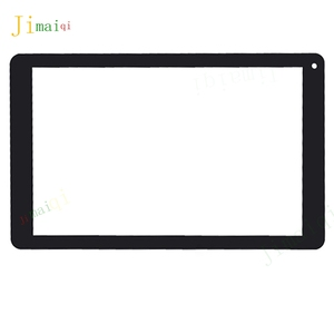 New For 9'' inch Woxter QX99 tablet External capacitive Touch screen Digitizer panel Sensor replacement Phablet Multitouch(China)