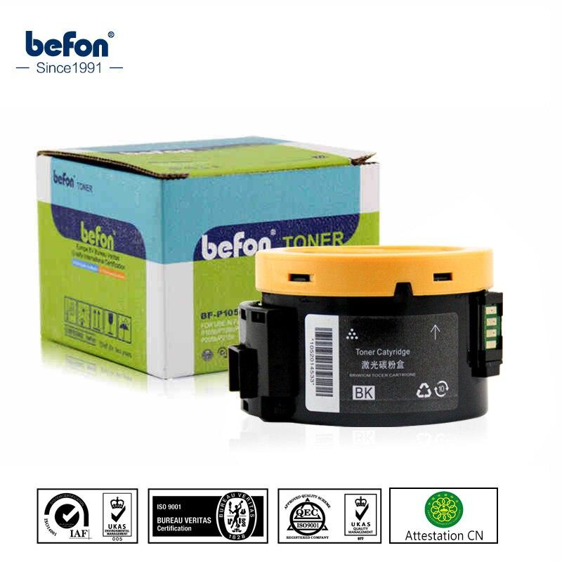 For Reset Epson M200 MX200 Toner Cartridge Refill Toner For
