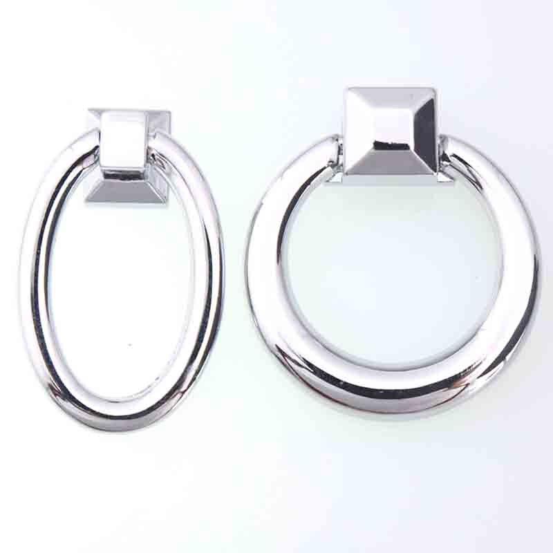 Popular Chrome Ring Pulls Buy Cheap Chrome Ring Pulls Lots