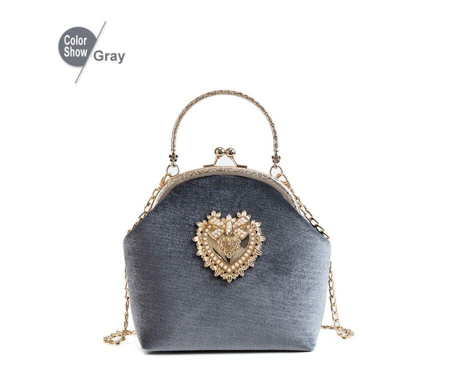 Royadong marca 2019 design bolsa feminina bolsas