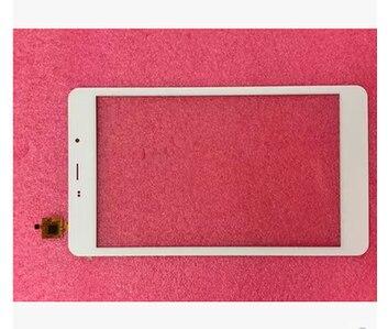 Новый оригинальный T8 tablet емкостной сенсорный экран XC-PG0800-026-A1-FPC бесплатная доставка