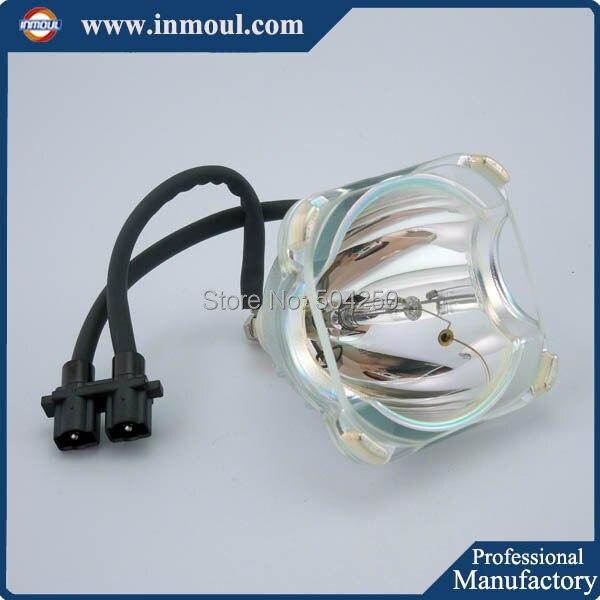 Ampoule de projecteur originale pour UHP132-120 1.0 E22Ampoule de projecteur originale pour UHP132-120 1.0 E22