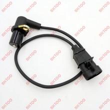 Crankshaft and camshaft position sensor: iveco 25375909