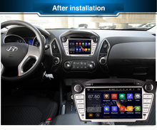 Free GIFT 1024*600 2G RAM For Hyundai iX35 Tucson 2009 2010 2011 2012 2013 2014 Android 5.1 quad core car dvd gps radio stereo