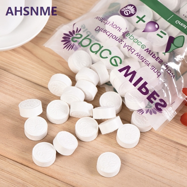 AHSNME wholesale 10000pcs Compressed towel 22 * 24cm Outdoor travel disposable towel Nonwoven Pill Towel Makeup Cleansing Towel