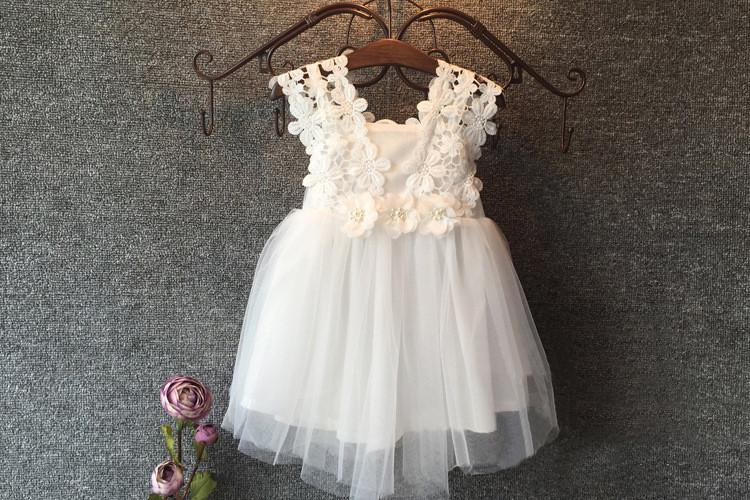 girls tutu dress (26)