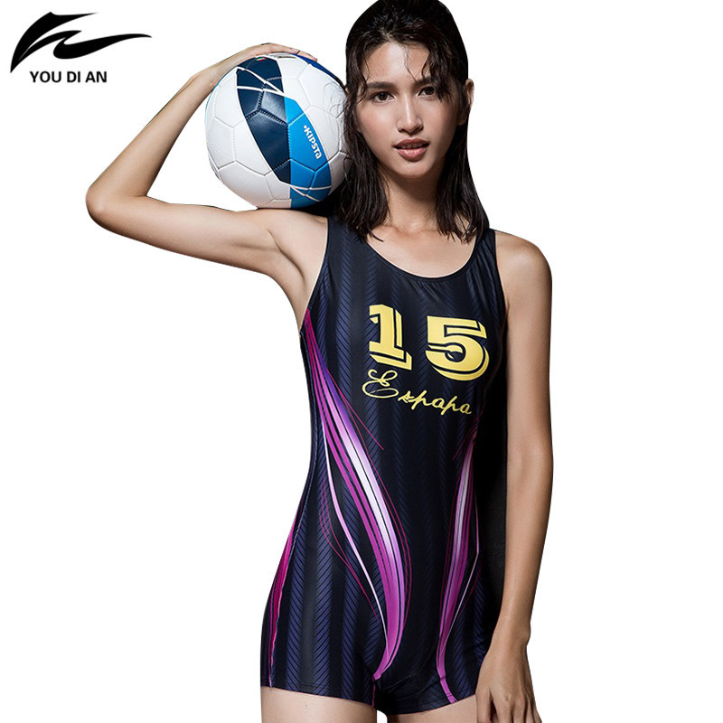 Competition Professional Swimwear Women Sport Swimsuit Race One Piece Female Swimwear Shorts Pants Plus Size Bathing Suit phinikiss printed racing swimwear large size one piece suit professional swimsuit sport bathing suit competition 2016 triathlon
