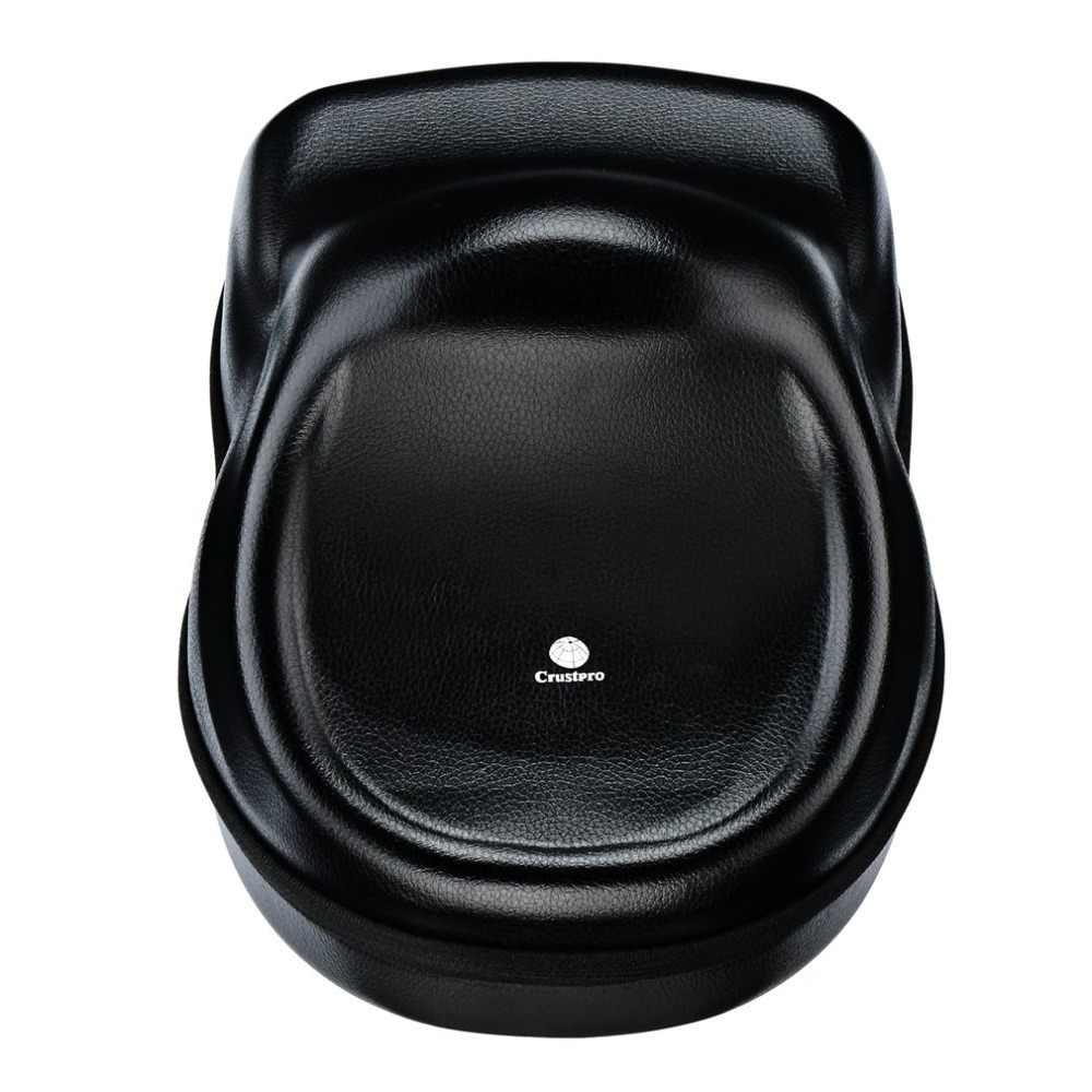 Для PS VR очки коробка для хранения игры фильм виртуальной реальности 3D очки сумка для хранения держатель VR очки коробка для sony playstation