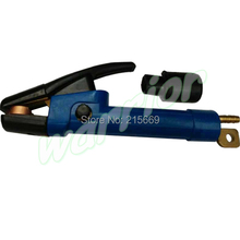 800amps American Type Air Gouging Torch Electrode holder for Welding