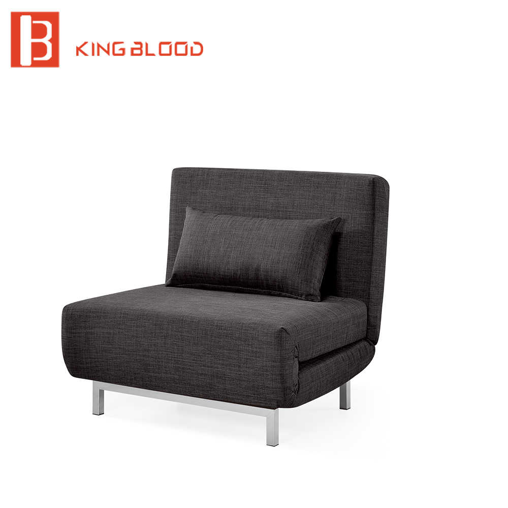 Detail Feedback Questions About Single Sofa Bed Folding Pictures Of