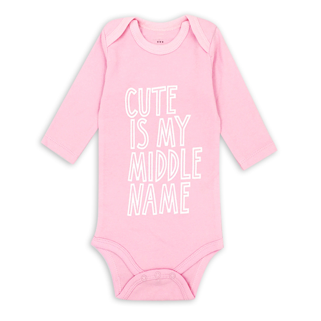 Carter Baby Boys Girl Clothes Jumpsuits & Baby Bodysuits Underwear Newborn Long Sleeve Car And Airplane Printing Baby Clothing