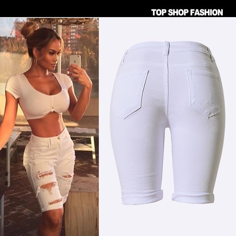 Aliexpress.com : Buy 3 colors Good elastic cotton women high waist ...