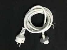 WESAPPA   A1418 A1419 EU   Plug 1.8M Power cord cable for IMAC Computer 21.5