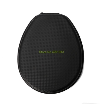 Headphone Case Cover Headphone Protection Bag Cover TF Cover Earphone Cover for Sony SBH80 MDR-EX750BT XB70BTM MUC-M2BT1,WI-C400