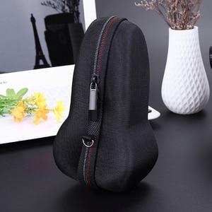 Image 5 - Étui Portable pour Philips tondeuse lavable 1000 3000 5000 S5530 S5420 S5320 S5130 S1510 S3580 EVA Sac Boîte De Rangement Housse