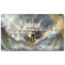 Many Playmat Choices - Pact of Negation - MTG Board Game Mat Table Mat for Magical Mouse Mat the Gathering blood pact