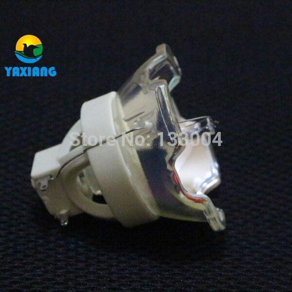 Compatible projector lamp bulb ET-LAE200 for PT-EX500E PT-EW530EL PT-EW530E PT-EW630EL PT-EW630E PT-EX500EL PT-EZ570E PT-EX600E original projector lamp et lab80 for pt lb75 pt lb75nt pt lb80 pt lw80nt pt lb75ntu pt lb75u pt lb80u