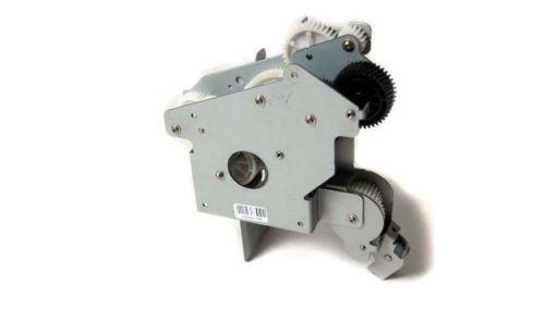 RG5-7700 for  HP Laserjet 5550 fuser drive assy.