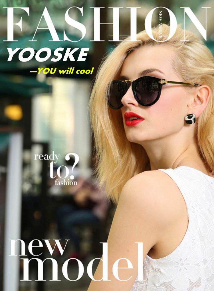 yooske111