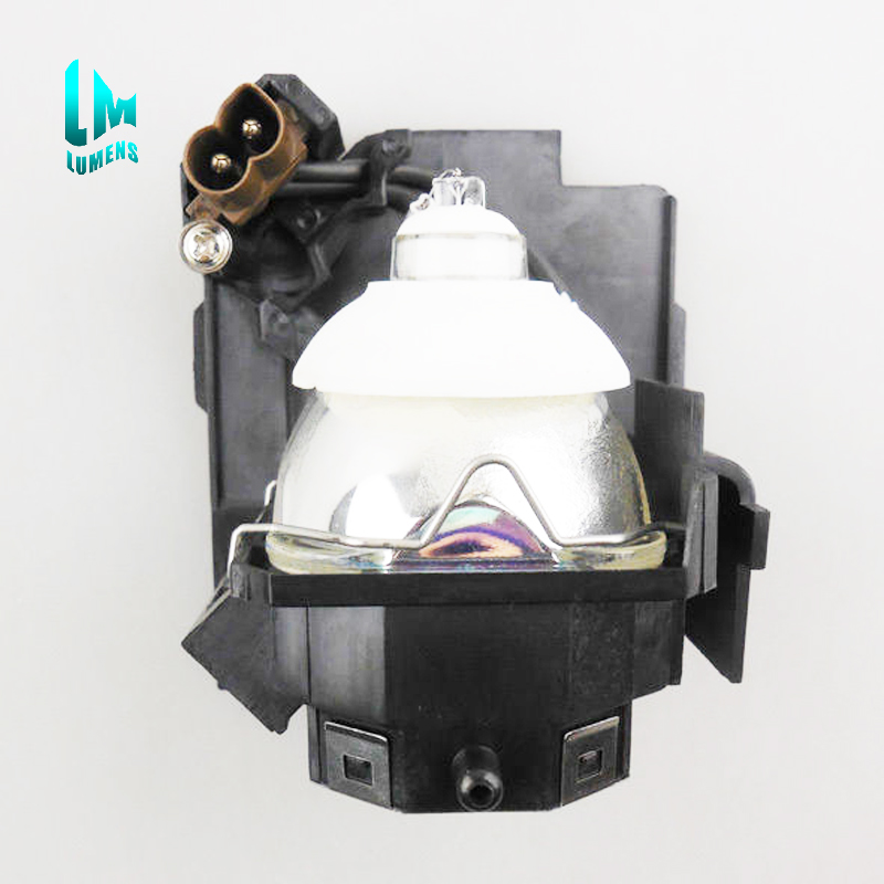 Uhp replacement bulb DT01151 for ED-X26 CP-RX79 CP-RX82 projector lamp with housing dt01151 original bare lamp fits for projector cp rx79 ed x26 cp rx82 cp rx93