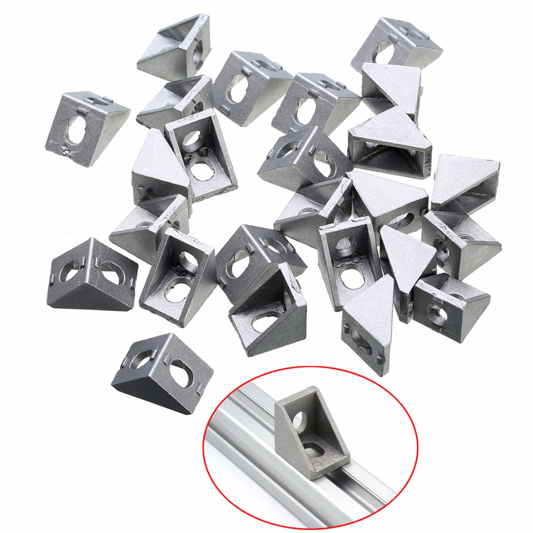 Best Shingles 2020 top 8 most popular corner aluminum list and get free shipping