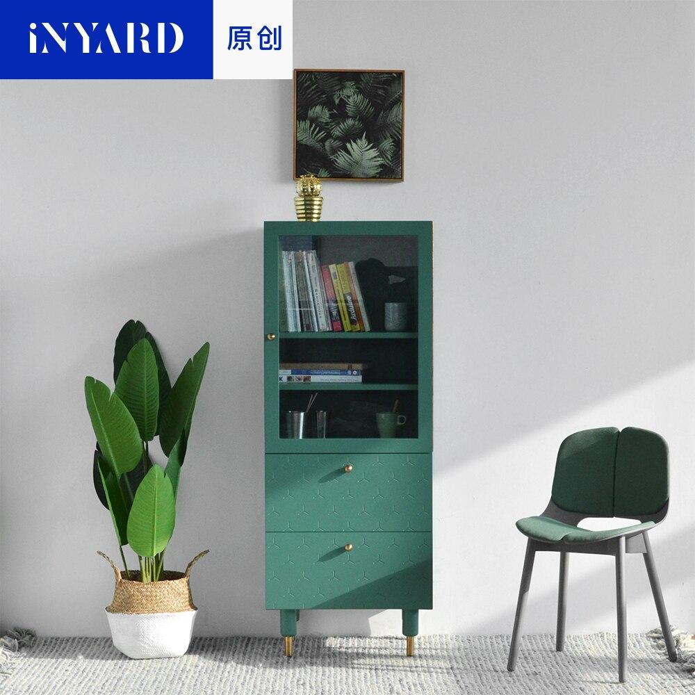 Meuble Haut D Angle Pour Tv inyard original] meuble haut d'angle de vie/meuble latéral