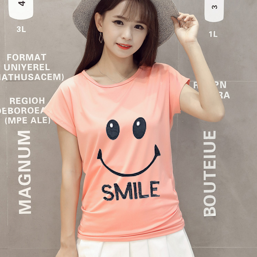 Online Get Cheap Teenage Girl Shirts -Aliexpress.com | Alibaba Group