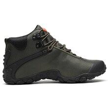 Unisex Outdoor Hiking Trekking Tourism Shoes Sneakers For Female Men Climbing Mountain Tracking Shoes Sneakers Man Woman crocs classic unisex for male for female man woman tmallfs tmallfs shoes