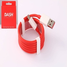 1m TYPE-C 5V/2A Braided USB Adapter Wall Charger Data Cables Fast Charge Line