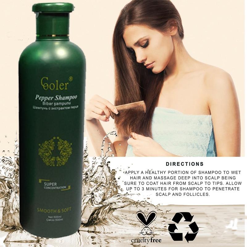 Traitement de soin des cheveux naturels, masque hydratant et - Soin des cheveux et coiffage - Photo 2